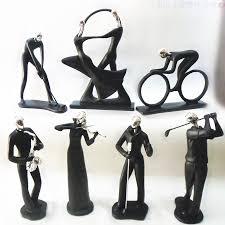 popular black people figurinesbuy cheap black people figurines