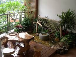 Small Picture 350 best Balcony and Rooftop Gardens images on Pinterest Rooftop