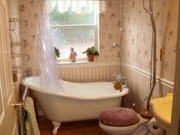 Western Bathroom Decor Bathroom 72 Archaiccomely Country Style Bathroom Decorating