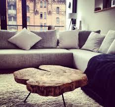 Holztisch Wohnzimmer Neu Couchtisch Holztisch Massiv Auf Maß