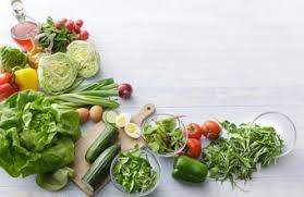 Job Description Of An Assisted-Living Dietary Aid | Chron.com