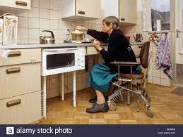 Handicap Accessible Kitchen Cabinets Accessible Kitchen Accessible Kitchen Freedom Cabinet Shelf Lifts