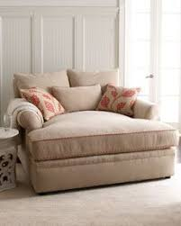 comfy chairs for reading. Over Sized Reading Chair. Love Comfy Chairs For N