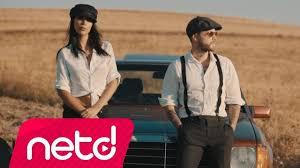 Meric Chart Meriçs Most Disliked Songs Popnable