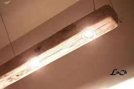 rustic wood pendant light wooden eyes rustic industrial chandelier wood lamps restaurant bar pendant home design dallas