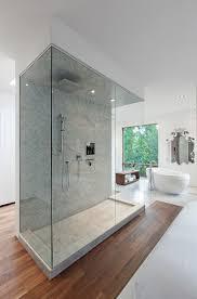 modern bathroom lavish mansfield residence