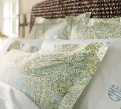 green paisley sheets blue green paisley bedding bedding designs green paisley sheets blue green paisley bedding