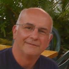 Bruce Erickson Brerickson Twitter