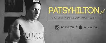 Patsy Hilton - Home | Facebook