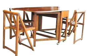 full size of wooden garden tables ireland for and chairs uk folding outdoor table chair