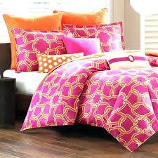purple twin xl bedding twin bedspread cotton comforter bed set twin bedspread light purple twin