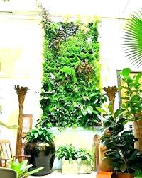 ikea herb garden herb wall garden wall mounted herb garden in outdoor wall mounted herb garden