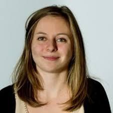 Caroline KELLER | PhD candidate | Master & engineer degree in nanomaterial  chemistry | Université Grenoble Alpes, Grenoble | Systèmes Moléculaires et  nanoMatériaux pour l'Energie et la Santé