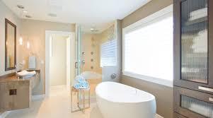 Chicago Bathroom Contractors Chicago Bathroom Remodeling Chicago New Chicago Bathroom Remodel