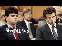 Personally, i left feeling that these young men deserve another trial, which i know is not possible under our justice. 17 Odd Details Behind The Horrific Menendez Brothers Homicides