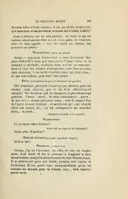 Page:Villiers de L'Isle-Adam - Le Nouveau-Monde, 1880.djvu/161 - Wikisource