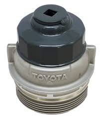 Toyota Oil Filter Chart 61600 65mm 14 Flute End Cap Filter Wrench For Toyota