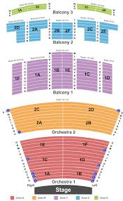 Buy Keith Sweat Tickets Front Row Seats