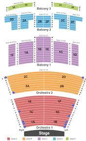 Louisiana Cajundome Seating Chart The Hottest Lafayette La Event Tickets Ticketsmarter