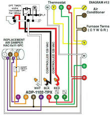 bathroom exhaust fan wiring diagram bathroom image wiring diagram panasonic bath fan the wiring diagram on bathroom exhaust fan wiring diagram