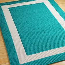 popular turquoise outdoor rug best outdoor rugs apartments bright colored outdoor rugs