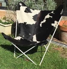 patio furniture huntsville al patio furniture kansas city green erfly chair kohls simple by design chair