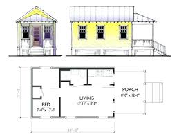 medium size of 2 bedroom tiny house plans houses on wheels little free tree building pdf