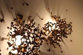 nature inspired lighting. new designs make table lamps and floor more desirable pictures on nature inspired lighting n