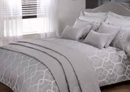full size of bed luxury set comforter pink bag bed in plans grey bedding sets