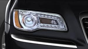 2014 Chrysler 300 Lights 2014 Chrysler 300 Automatic Headlights And Fog Lights