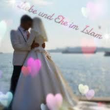 Liebe Und Ehe Im Islam Posts Facebook
