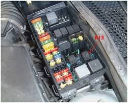 2006 ford focus zx4 fuse box diagram awesome of the fuses in the box 2006 ford focus zx4 fuse box diagram awesome of the fuses in the box in the