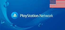 Generate free codes for the play station network (psn) by obtaining gift cards. Buy Playstation Network Card All Region Psn Card Aug 2021
