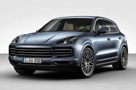 2018 porsche release date.  date an article image for 2018 porsche release date