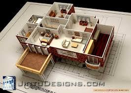 floor plan 3d. 3d Floor Plans Plan