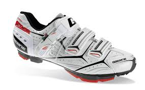 Gaerne Cycling Size Chart Gaerne Carbon G Olympia Spd Cycling Shoes Amazon Co Uk