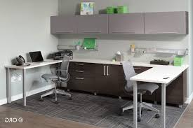 office wall cabinets. Simple Cabinets Current Appealing Office Wall Cabinets Amazing Overhead For Attractive  Pertaining To Cupboards Gallery And