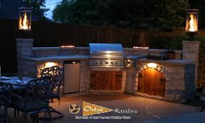 outdoor gas light fixtures lights torches s st