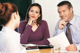 Bank Teller Job Interview Questions The 10 Hardest Interview Questions In Britain Can You