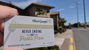 view olive garden panama city decoration ideas collection simple at interior design ideas