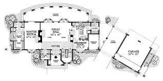 Estate Home Floor Plans  Home PlanEstate Home Floor Plans