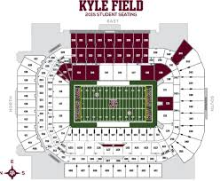 Is Section 126 Designated For Texas A M Students