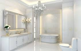 bathroom backsplash tiles. Full Size Of Kitchen Backsplash:awesome Bathroom Floor Tile Blue Glass Backsplash White Mosaic Tiles