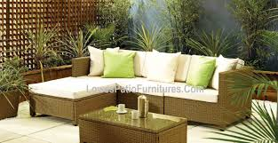 Excellent Kmart Patio Dining Sets Tags Metal Patio Dining Sets