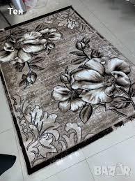 Видове килими на супер цени модерни едноцветни 〓 магазин за строителство ⫸ стоки за ⟰ дома mr.bricolage поръчайте онлайн или посетете нашите обекти. Relefni Kilimi I Pteki V Kilimi V Gr Asenovgrad Id31195647 Bazar Bg