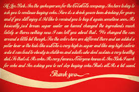 Coca Cola Quotes Famous quotes about 'CocaCola' Sualci Quotes 88
