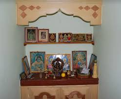 Small Picture Pooja Room Ideas and Designs pooja Pinterest Room ideas