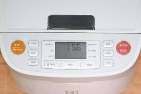 Nồi cơm điện tử Electrolux 1.2 lít ERC6503W