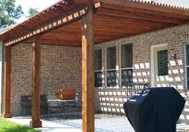 simple covered patio ideas. Simple Covered Patio Ideas. Contemporary Back Cover Large Size  Of Outdoor Rain Ideas