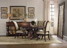 round dining room table sets best dining room chairs upholstered ideas of modern dining room sets